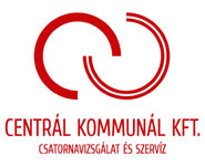 Duguláselhárítás Debrecen Logo